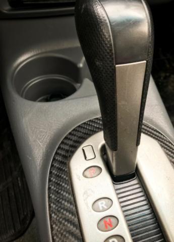 Honda Civic 2005 - Automático - Foto 6