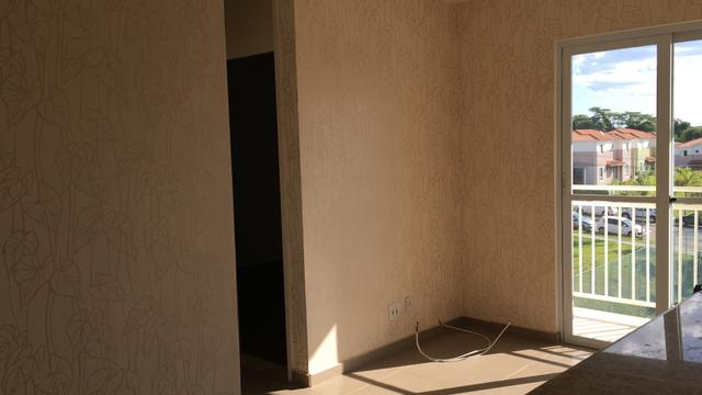 Excelente Apartamento Villa Flora - Foto 3