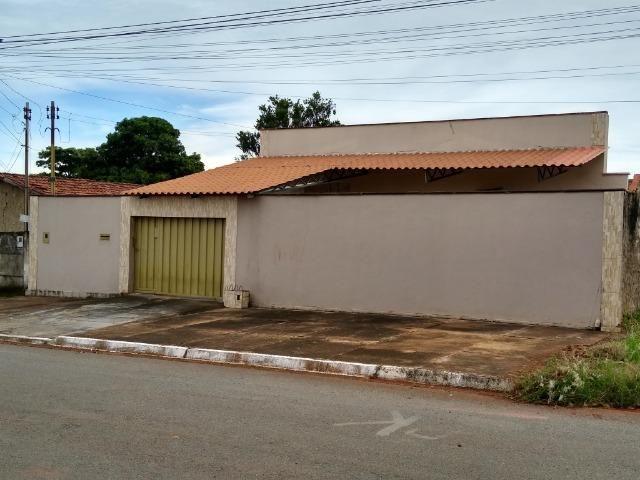 Excelente Casa c/4 Quartos - Jd. Europa - Lote 375m2 - Direto com Proprietário - Foto 2
