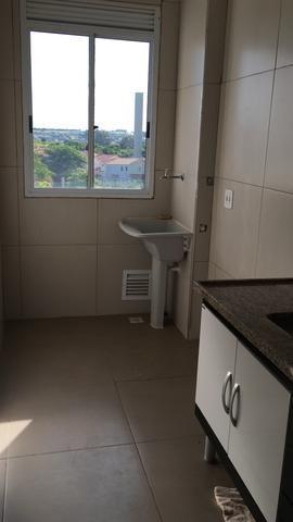 Excelente Apartamento Villa Flora - Foto 10