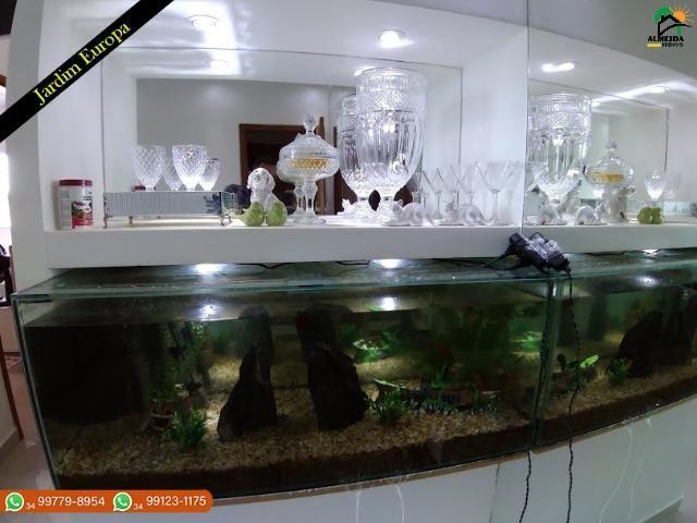 Jardim Europa Lindo Apartamento de 2/4 um suite e Moveis Planejados R$ 199.000,00 - Foto 18