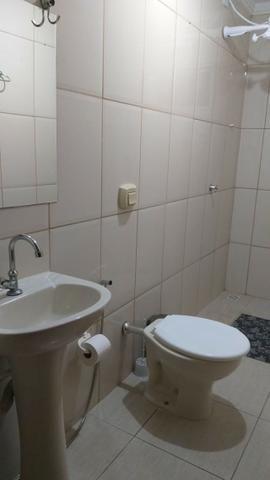 Hotel em Goiânia - Foto 8