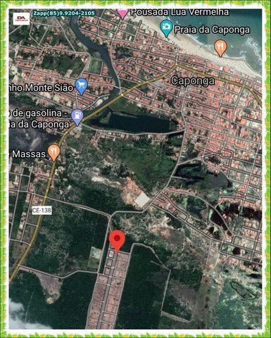 Lotes em Caponga - Cascavel- Ligue já !!!! - Foto 20