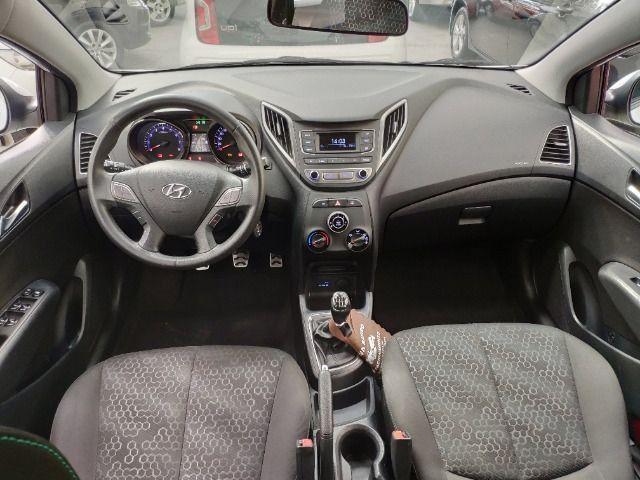 Hyundai Hb20X 1.6 Style Completo - Foto 6