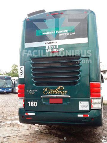 Comil Campione HD - 2012 - Foto 3