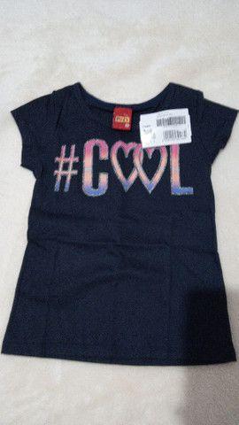Lindas roupas novas! Preços promocionais! - Foto 8