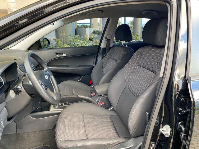 Hyundai I30 GLS | Aut. | 2012 - Foto 12