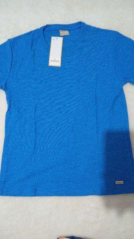 Lindas roupas novas! Preços promocionais! - Foto 13