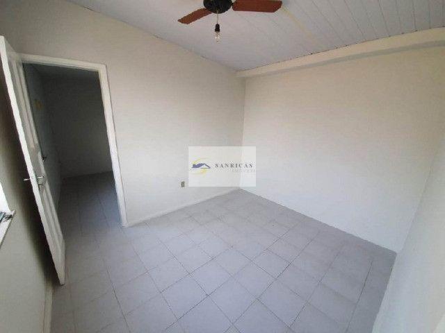 Apartamento 2 Quartos no Barreto - Foto 3