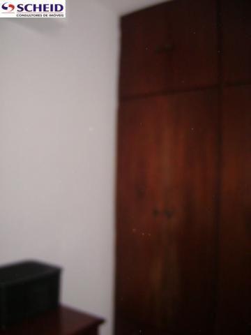 APARTAMENTO COM 73 M², COM 3 DORMITÓRIOS, 1 VAGA. - Foto 11