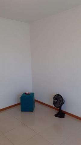 Apartamento 2 dormitórios para Venda em Florianópolis, SÃO JOSÉ, 2 dormitórios, 1 banheiro - Foto 4