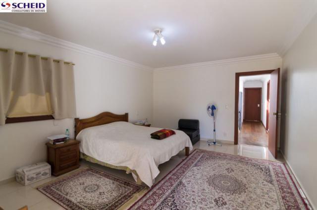 Casa Chacara Flora 5 suites, Piscina, Salão de Festa em 1.274M² de Terreno - Foto 7