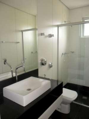 Cobertura à venda, 4 quartos, 2 vagas, CaiçaraAdelaide - Belo Horizonte/MG - Foto 5
