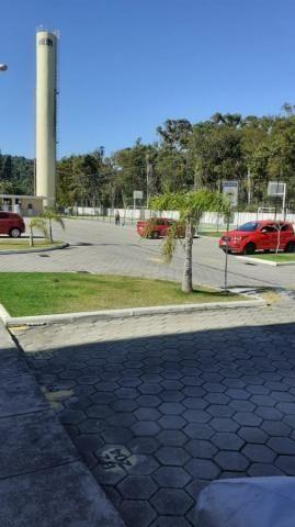 Apartamento 2 dormitórios para Venda em Florianópolis, SÃO JOSÉ, 2 dormitórios, 1 banheiro - Foto 8