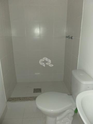 Apartamento à venda com 3 dormitórios em Jardim carvalho, Porto alegre cod:9928528 - Foto 17