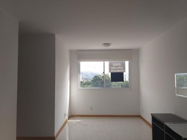 Apartamento à venda com 3 dormitórios em Jardim carvalho, Porto alegre cod:9928528 - Foto 2
