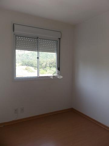 Apartamento à venda com 3 dormitórios em Jardim carvalho, Porto alegre cod:9928528 - Foto 13