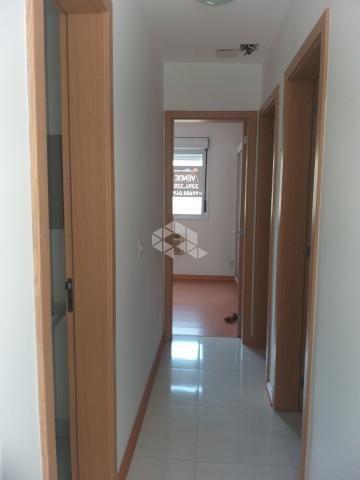 Apartamento à venda com 3 dormitórios em Jardim carvalho, Porto alegre cod:9928528 - Foto 8