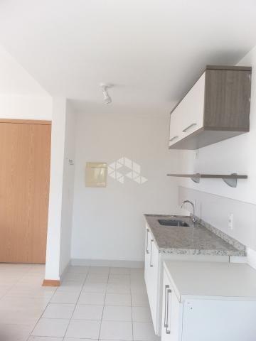 Apartamento à venda com 3 dormitórios em Jardim carvalho, Porto alegre cod:9928528 - Foto 5