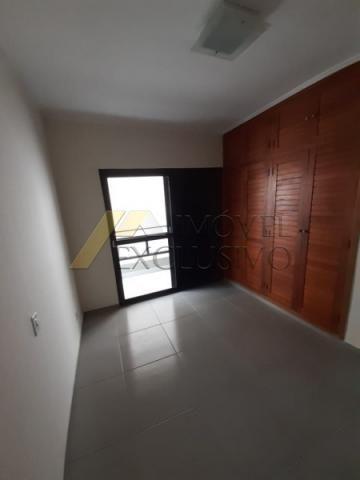 Apartamento - Centro - Ribeirão Preto - Foto 9
