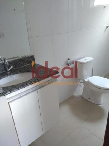 Apartamento à venda, 2 quartos, 1 suíte, 1 vaga, Júlia Mollá - Viçosa/MG - Foto 15