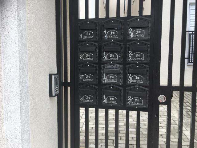Apartamento à venda com 1 dormitórios em Cidade patriarca, São paulo cod:AP3942_PRST - Foto 3