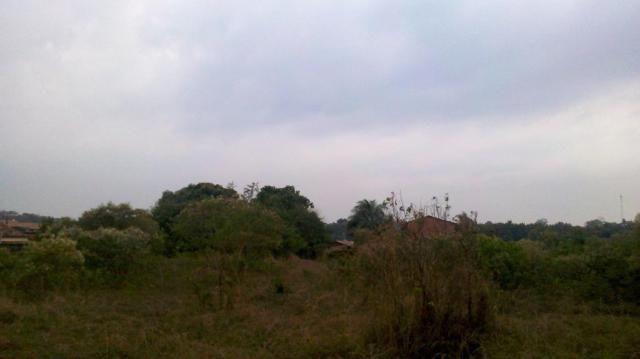 Área, 4936 m² - venda por R$ 8.000.000,00 ou aluguel por R$ 20.000,00/mês - Nova Marabá -  - Foto 2
