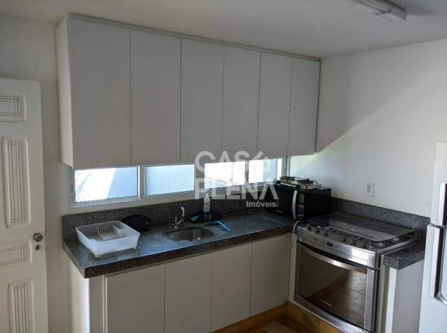 Casa no Porto das Dunas à venda, 9 dormitórios, 430 m² por R$ 1.300.000 - Aquiraz/CE - Foto 13