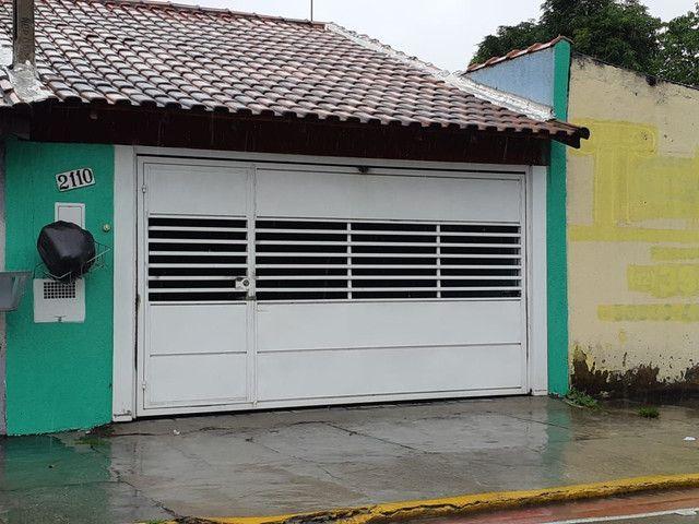 Casa linda Cidade Salvador