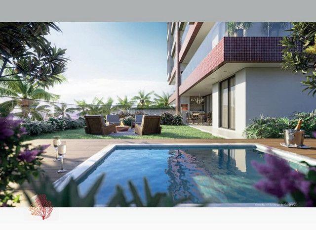 Coral Park : O mais novo empreendimento localizado na zona sul de Ilhéus