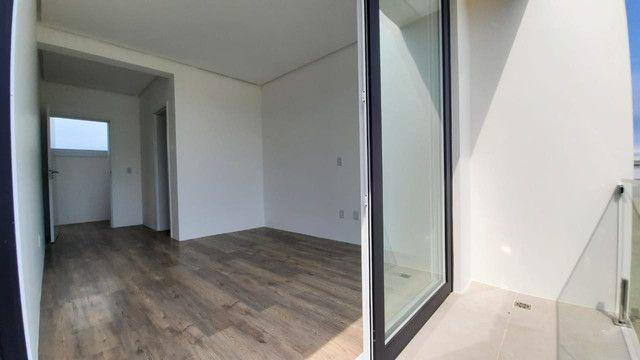 Casa alto padrão em condomínio fechado em Torres  - Foto 20