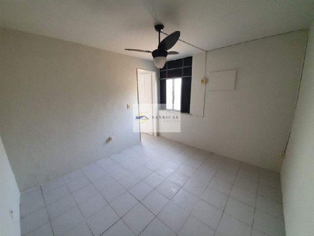 Apartamento 2 Quartos no Barreto - Foto 7