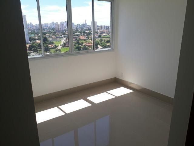 Apartamento de 3 suítes, Lavabo - Terra Mundi Cascavel- 117. 100 MIL de Entrada - Foto 15