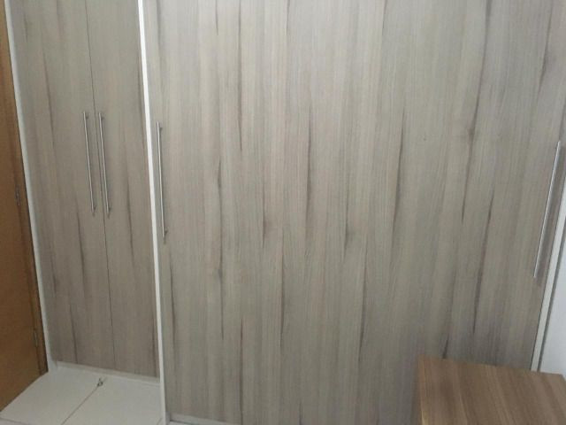 Apto 3 quartos com suite - Foto 8