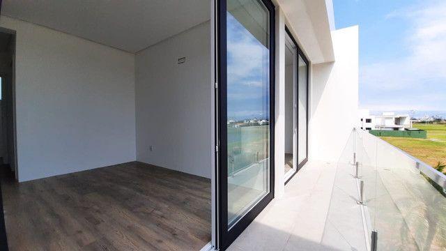 Casa alto padrão em condomínio fechado em Torres  - Foto 19