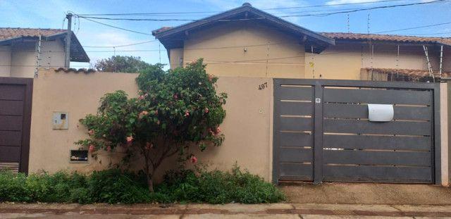 Vende-se Casa no Coophasul 165 mil aceito proposta - Foto 15