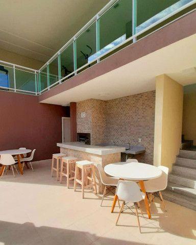 Casa em condomínio  fechado  pertinho da  maestro Lisboa  - Foto 8