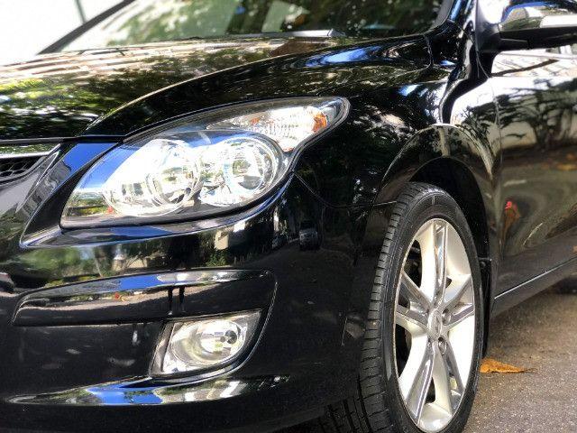 Hyundai i30 2011 Único Dono - Foto 4