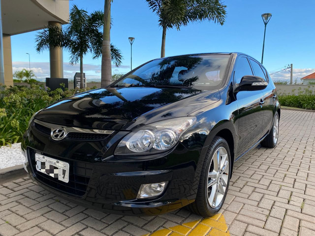 Hyundai I30 GLS | Aut. | 2012 - Foto 2