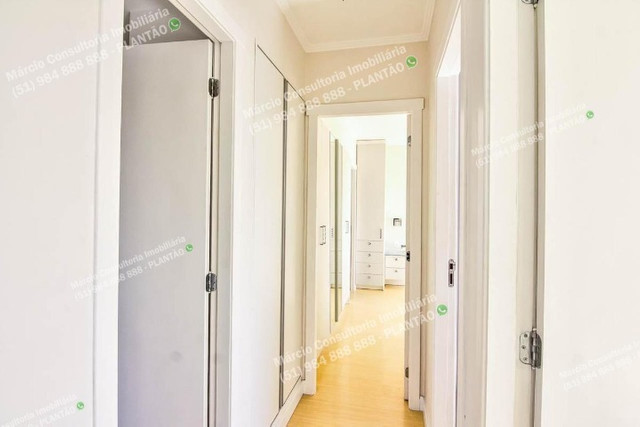 Apartamento 3 Dormitórios Suíte Vila Ipiranga Porto Alegre - Foto 2