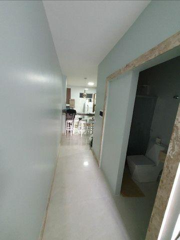 Apartamento em Guriri rua 1 centro  - Foto 3