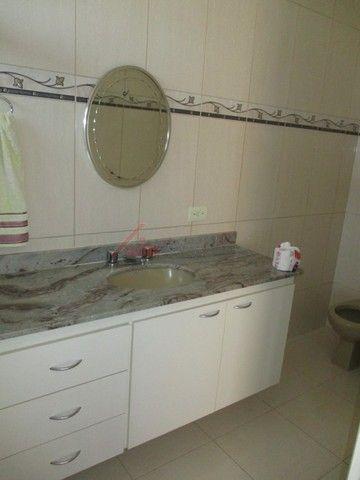 Apartamento para alugar com 3 dormitórios em Industrial, Londrina cod:1093 - Foto 16