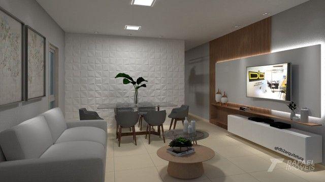 Casa à venda com 3 dormitórios em , cod:0004 - Foto 17