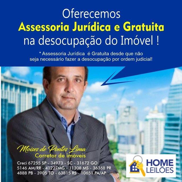 DUQUE DE CAXIAS - ENGENHO DO PORTO - Oportunidade Caixa em DUQUE DE CAXIAS - RJ   Tipo: Ap