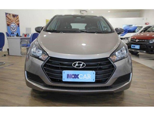 Hyundai HB20 Copa do Mundo FIFA 2018 - Foto 2