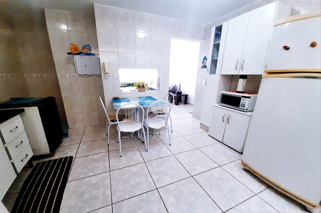 Apartamento à venda com 3 dormitórios em Caioba, Matinhos cod:155324 - Foto 10