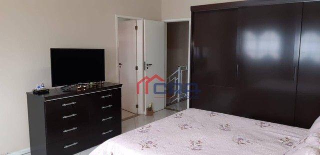 Casa com 3 dormitórios à venda, 180 m² por R$ 580.000,00 - Jardim Vila Rica - Tiradentes - - Foto 4