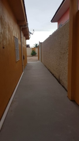 Vende-se Casa em Tamandaré PE - Foto 3