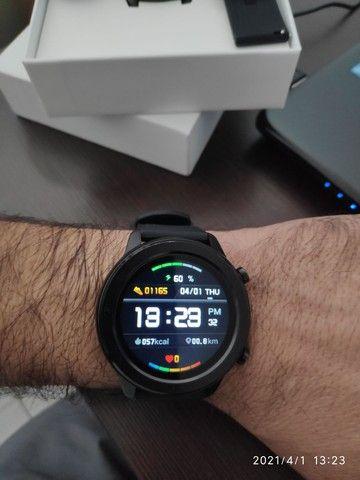 Smartwatch DT78 - Foto 3