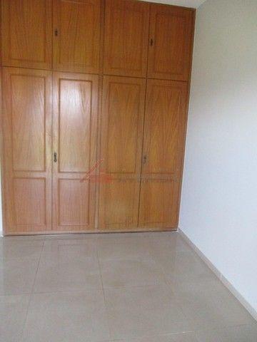 Apartamento para alugar com 3 dormitórios em Industrial, Londrina cod:1093 - Foto 7